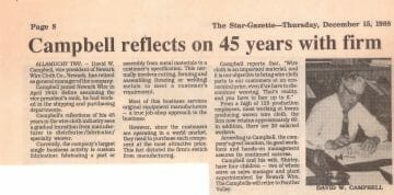 12.15.1988 - Star Gazette